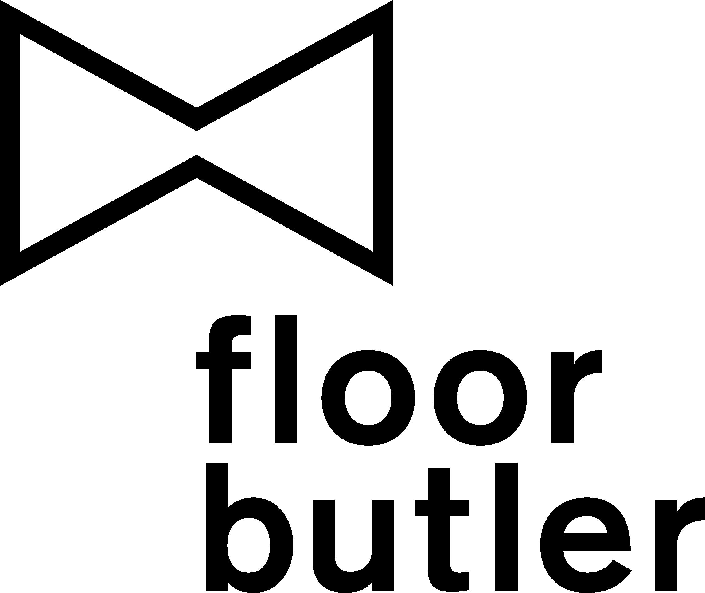 floorbutler Logo